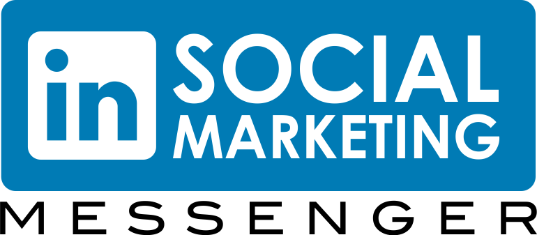 Social Marketing Messenger